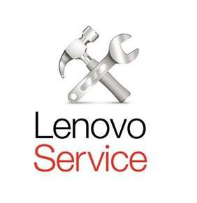 Lenovo WarUpgrade na 4Y Depot SK