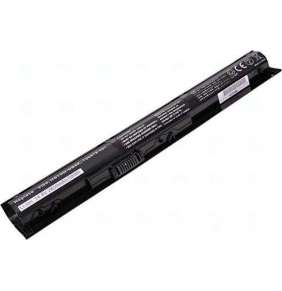 Baterie T6 power HP ProBook 440 G2, 445 G2, 450 G2, 455 G2, VI04XL, 2600mAh, 38Wh, 4cell