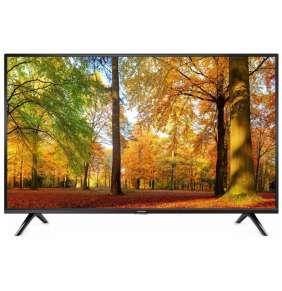 "THOMSON LED TV 32""/ 32HD3306/ HD Ready/ 1366x768/ DVB-T2/S2/C/ H.265/HEVC/ 2xHDMI/ USB/ D"