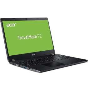 "Acer TravelMate P2 (TMP215-52) - 15,6""/i5-10210U/512SSD/8G/IPS/W10"