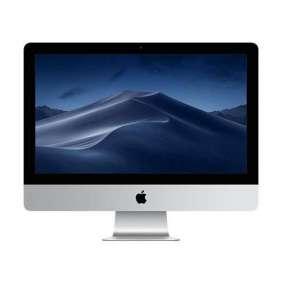 """iMac 21.5"""" 4K i5 3.0GHz 8GB 1TB Radeon Pro 555 2GB SK"""