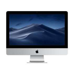 "iMac 21.5"" FHD i5 2.3GHz 8GB 1TB Iris Plus Graphics 640 SK"