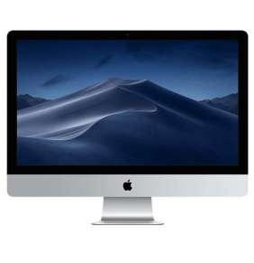 """iMac 27"""" 5K i5 3.8GHz 8GB 2TBF Radeon Pro 580 8GB SK"""