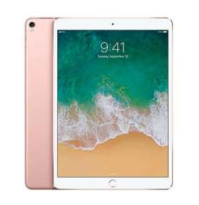 "iPad Pro 10.5"" Wi-Fi + Cellular 64GB Rose Gold"