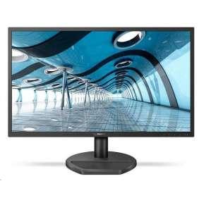 """PHILIPS 22"""" W-LED 221S8LDAB/00 / TN / 1920x1080 / 250cd/m2 / 1ms / D-SUB / DVI / HDMI / repro"""