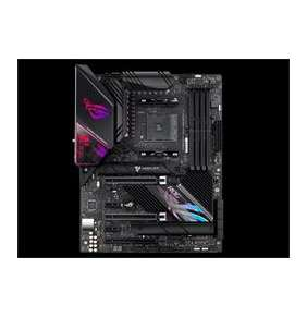 ASUS ROG STRIX X570-E GAMING WIFI II soc.AM4 X570 DDR4 ATX M.2 RAID WIFI BT HDMI DP