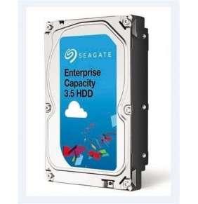 """Seagate 3TB Enterprise 3,5""""/SATAIII/7200/128MB"""