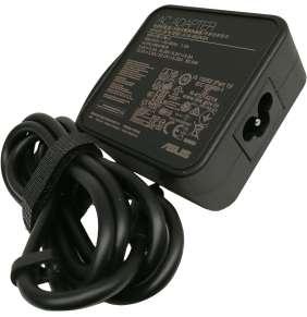 Asus orig. adaptér 65W 3P(TYPE C)