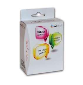 Xerox alternativní INK pro Lexmark (14L0177) 35ml, yellow