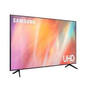 "Samsung SMART LED TV UE85AU7172U 85"" (216cm), 4K"
