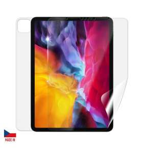 Screenshield fólie na celé tělo pro APPLE iPad Pro 11 (2021) Wi-Fi