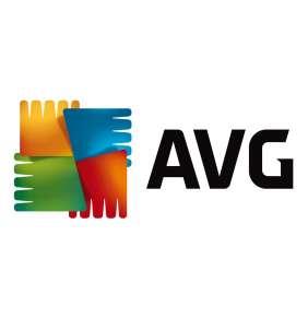AVG AntiTrack (1 PC, 1 Year)