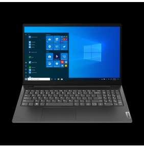 "LENOVO NTB EDU Lenovo V15 G2 ALC- RYZEN 5 5500U,15.6"" FHD,8GB,256SSD,noDVD,2xUSB3.0,1xUSB2.0,HDMI,W10P Academic,2y cc"