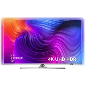 """PHILIPS ANDROID LED TV 58""""/ 58PUS8506/ 4K Ultra HD 3840x2160/ DVB-T2/S2/C/ H.265/HEVC/ 4xHDMI/ 2xUSB/ Wi-Fi/ LAN/ G"""