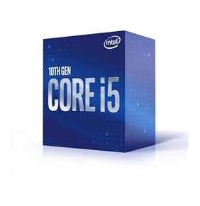 Intel® Core™i5-10500 processor, 3.10GHz,12MB,LGA1200,UHD Graphics 630, BOX,