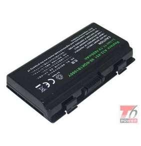 batéria T6 power ASUS A42-A3, A41-A3, A41-A6