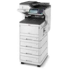 OKI MC873dnv A3 35/35 ppm ProQ2400 dpi PCL6/PS3,USB 2.0,LAN (Print/Scan/Copy/Fax)