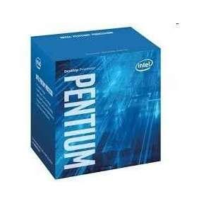 CPU INTEL Pentium Gold G5600 3,9 GHz 4MB L3 LGA1151, VGA - BOX