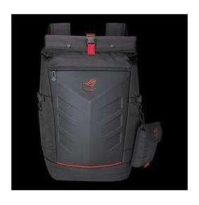 """ASUS taška ROG RANGER BACKPACK  17,3"""", čierna farba"""