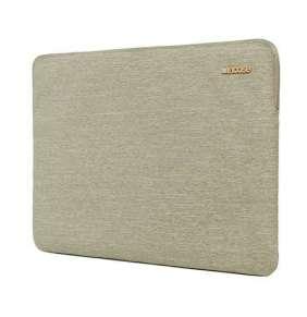 "InCase puzdro Slim pre MacBook Pro 13"" 2016/2017 - Heather Khaki"