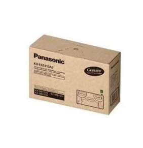 Panasonic KX-FAT410X tonerova kazeta pre KX-MB1500HX/KX-MB1520EX (2500 stran)