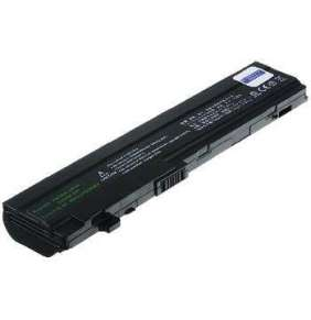 2-Power baterie pro HP/COMPAQ mini 5101/mini5101/mini5102/mini 5103 Li-ion (6cell), 10.8V, 4600 mAh