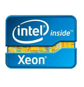 Intel® Xeon™ processor (8-core) E5-4620 2,2GHz/16MB/LGA2011-0