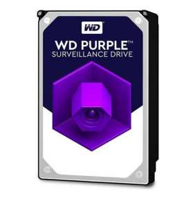 """WD Purple 3,5"""" HDD 12TB IntelliSeek RPM 256MB SATA 6Gb/s"""