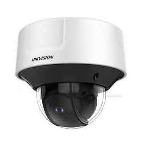 Hikvision DS-2CD7546G0-IZHS(2.8-12MM)  DeepinView camera 2.8~12mm Motorized Vari-Focal Lens