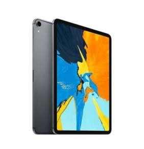 Apple iPad Pro 11´´ 512GB wi-fi + 4G Space Grey