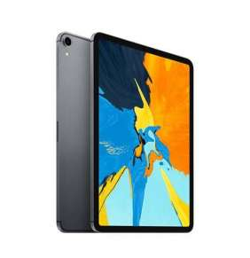 Apple iPad Pro 11''Wi-Fi + Cellular 1TB - Space Grey