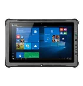 """Getac Tablet F110-G4-Premium i5-7200U, 4GB RAM, 128GB SSD, 11.6"""""""
