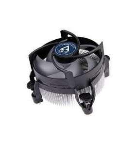 Arctic chladič CPU Alpine 12 CO