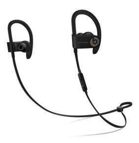 Powerbeats3 Wireless Earphones Black slúchadlá