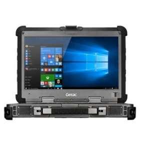 """Getac X500-G3 Intel i5-7440HQ, 8GB, 500GB HDD, 15,6"""", Win 10 Pro x64, IP65"""