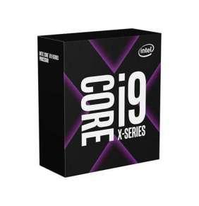 CPU Intel Core i9-9960X (3.1GHz, LGA2066)