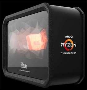 AMD Ryzen Threadripper II 2920X (3,5GHz / 38MB / 180W / Soc TR4) Box bez chladica