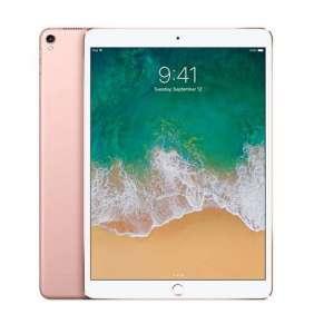 "iPad Pro 10.5"" Wi-Fi 64GB Rose Gold *Renovovaný*"