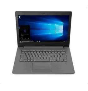 """LENOVO V330-14IKB šedý 14"""" 1920x1080 TN mat, i5-8250U@1.6GHz,8GB,256SSD,HD620,HDMI,VGA,2čl,W10P"""
