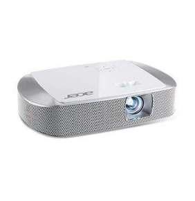 ACER Projektor K137i LED -WXGA 1280x800 - 10000:1 -700Lm - 0,5Kg - USB - micro SD - HDMI(MHL) - životnost lampy 20000