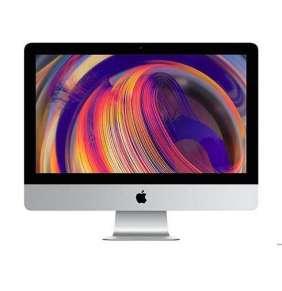 iMac 21,5'' 4K Ret i3 3.6GHz/8G/1TSATA/SK