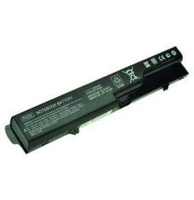 2-Power baterie pro HP/COMPAQ Compaq 32x/42x/62x/ProBook 432x/442x/452x Series, Li-ion (9cell), 10.8 V, 6600 mAh