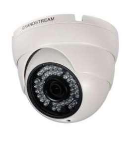 Grandstream IP kamera GXV3610_FHD
