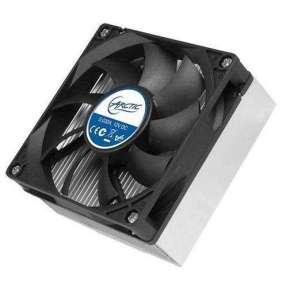 Arctic chladič CPU Alpine M1