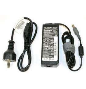 Lenovo TP adapter 90W AC-EU T6x,X6x,X2xx,R6x,Nxx,Rxxx,Txxx,W500,Lxxx,Edge,SLxxx
