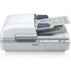 Epson skener WorkForce DS-6500, A4, USB, ADF, duplex