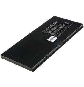 2-Power baterie pro HP/COMPAQ ProBook 5310/5320 Li-ion, 14.8V, 2800mAh