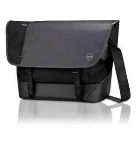 "Dell brašna Premier Messenger pro notebooky do 15,6"""