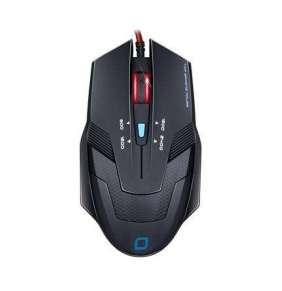 EVOLVEO MG636 herní myš, 2400DPI