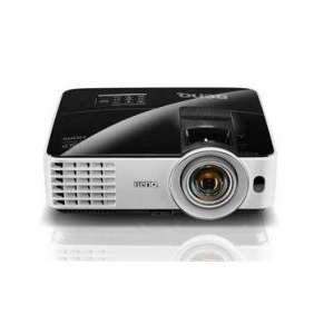 DLP Proj. BenQ MX631ST - 3200lm,XGA,HDMI,ST